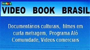 video book brasil